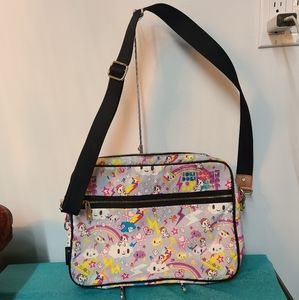 *Extra 50% off*NWOT Tokidoki Bag